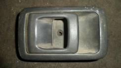Ручка двери внутренняя. Toyota Lite Ace, CM41 Toyota Town Ace, CM41 Двигатель 2C