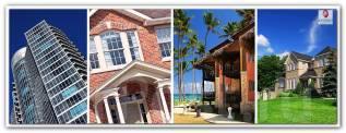 Помощь в приватизации недвижимости