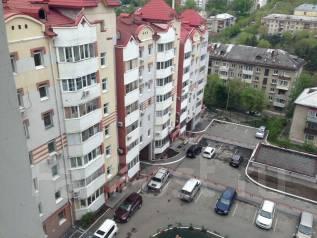 4-комнатная, Истомина ул. Центральный, агентство, 130 кв.м.