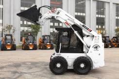 Forway. WS50 (Bobcat S175), 800 кг, навесное, лизинг / кредит, 0,40 куб. м.