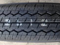Dunlop DV-01. Летние, без износа, 4 шт