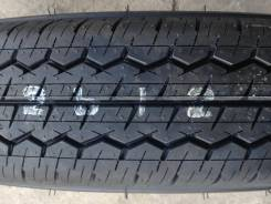 Dunlop DV-01. Летние, без износа