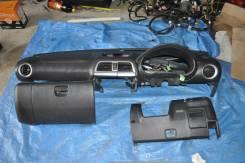 Панель приборов. Subaru Impreza, GDA Subaru Impreza WRX, GDA Двигатель EJ20