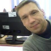Инженер-МЕХАНИК ХОЛОДИЛЬНОГО ОБОРУДОВАНИЯ. Высшее образование по специальности, опыт работы 20 лет