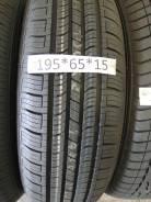 Roadstone Dark Horse II-65. Всесезонные, 2013 год, без износа, 4 шт