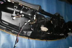 Проводка под торпедо. Toyota Camry, CV40 Двигатель 3CT