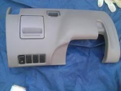 Обшивка, панель салона. Subaru Forester, SF5, SF9 Двигатели: EJ205, EJ205S, TB