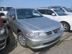 Toyota Carina. ST215, 3SFE