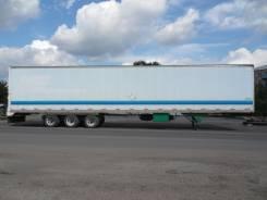 Alloy. Мебельный фургон., 39 000 кг.