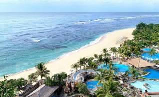 Вьетнам. Нячанг. Пляжный отдых. Вьетнам. Нячанг 10,11,12 дней. Открыта продажа туров на 2019 год