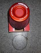 Фильтр воздушный. Toyota Supra