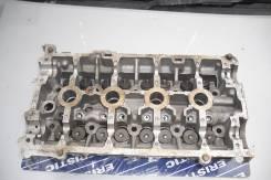 Вал балансирный. Renault Fluence Двигатель K4M