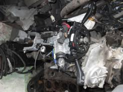 Колонка рулевая. BMW 5-Series, E39, 39 Двигатель 54