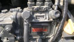 Двигатель в сборе. Yanmar F20D Yanmar F22D. Под заказ