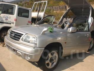 Фара. Suzuki Escudo, 52