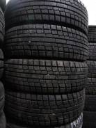 Yokohama Ice Guard Black IG20. Зимние, без шипов, 10%, 4 шт