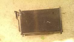 Радиатор кондиционера. Honda Rafaga, CE4 Honda Ascot, CE4 Двигатели: G20A, G25A, G20, G25