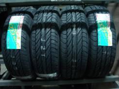 Dunlop Eco EC 201. Летние, без износа, 4 шт