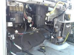 Печка. Nissan R'nessa, NN30 Двигатель SR20DET