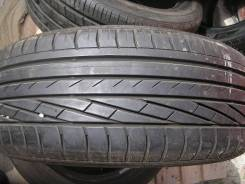 Goodyear Excellence. Летние, 2011 год, износ: 10%, 1 шт