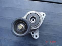 Натяжной ролик. Honda CR-V, RD5 Двигатель K20A