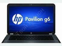 "HP. 17.3"", 2,6ГГц, диск 250 Гб, WiFi, Bluetooth, аккумулятор на 3 ч."