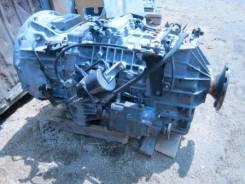 МКПП. Hino Profia Двигатели: K13C, P11C, K13E