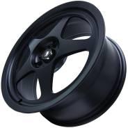Новый комплект дисков TDW (Spoon / Desmond Rega master Evo) R17. 7.5x17, 5x114.30, ET35, ЦО 73,1мм. Под заказ
