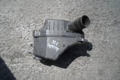 Корпус воздушного фильтра. Honda Odyssey, RA1 Двигатель F22B