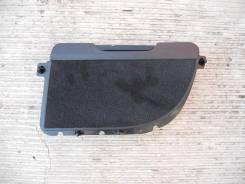 Лючок кармана в багажнике. BMW 7-Series, E38 Двигатель FL. Под заказ