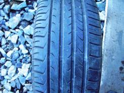 Maxxis Victra M-36. Летние, 2009 год, износ: 30%, 1 шт