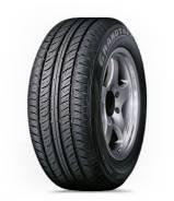 Dunlop Grandtrek PT2, 245/70 R16 111S