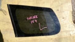Стекло заднее. Toyota Corolla Fielder, ZRE144G