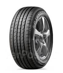 Dunlop SP Touring T1. Летние, без износа, 4 шт