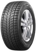 Bridgestone Ecopia EP-150 , 175/65R14