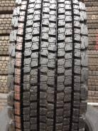 Bridgestone W900. Всесезонные, 2013 год, без износа, 1 шт