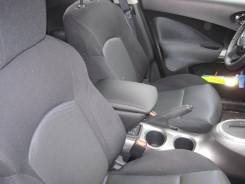 Подлокотник. Chevrolet Niva Chevrolet Cruze Nissan Juke, SUV Nissan Note Nissan Tiida Hyundai Solaris Suzuki SX4 Suzuki Chevrolet Cruize Suzuki SX4 SU...