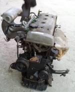 Крепление. Toyota: Carina, Corolla, Corona Premio, Carina E, Celica, Corona, Caldina, Corolla Spacio, Corolla Sprinter, Sprinter Carib Двигатели: 7AFE...