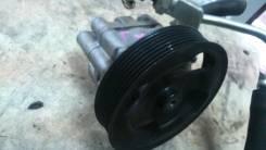Гидроусилитель руля. Nissan Fuga, Y51 Двигатель VQ25HR