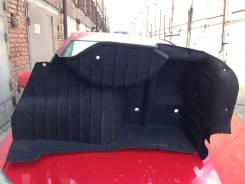 Обшивка багажника. Fiat Marea, 185