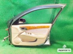 Блок управления дверями. Nissan Bluebird Sylphy, FG10, QG10
