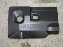 Крышка двигателя. Suzuki Grand Vitara, TD54W