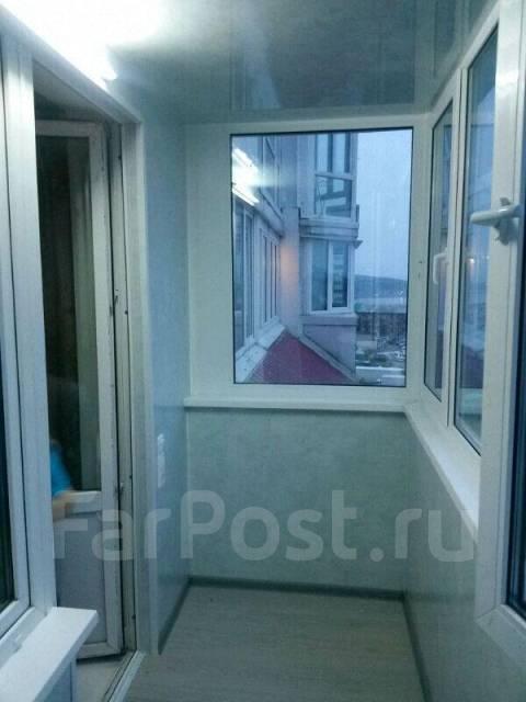 Рассрочка 0% ! Окна, балконы лоджии, внутренняя отделка и утепление