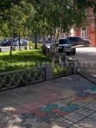 Плитки тротуарные. Под заказ