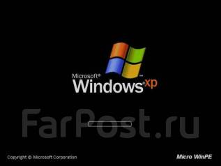 Ремонт ПК, установка Windows, Настройка Wi-Fi роутеров, Скидка до 50%