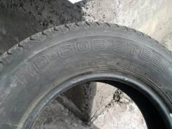 Bridgestone RD603 Steel, 165/R13 LT