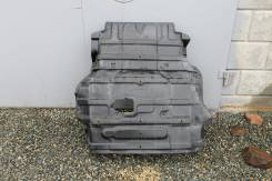 Защита двигателя. Mazda Bongo Friendee