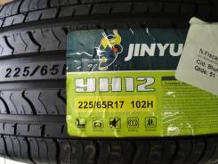 Jinyu, 235/60 R16