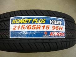 Kenda, 185/65 R15