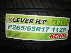 Kenda Klever, 275/65 R17